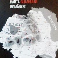 Caravana Eroilor la Liceul Nicolae Iorga din Braila (7)