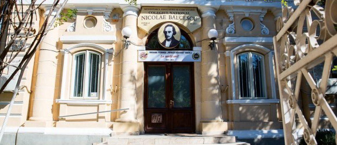 colegiul-national-nicolae-balcescu-din-braila-judetul-braila