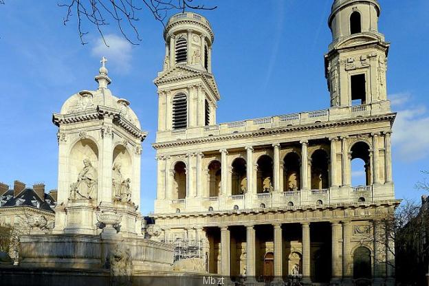 373178-eglise-saint-sulpice
