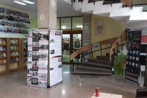 Caravana Eroilor la Piatra-Neamt 2019 (3)